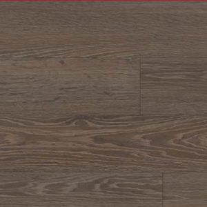 san go egger pro aqua epl 050 e1584527163925 300x300 - Sàn gỗ egger aqua 8mm ELP050