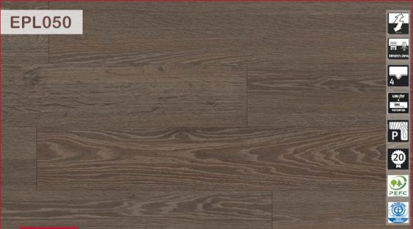 san go egger pro aqua epl 050 e1584527163925 600x333 - Sàn gỗ egger aqua 8mm ELP050