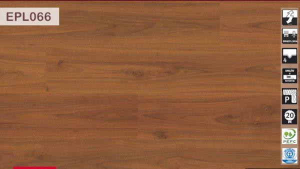 san go egger pro aqua epl 066 e1584527026949 600x338 - Sàn gỗ egger aqua 8mm ELP066