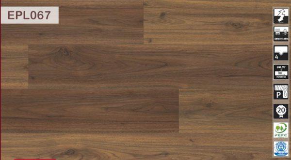 san go egger pro aqua epl 067 e1584526890897 600x331 - Sàn gỗ egger aqua 8mm ELP067