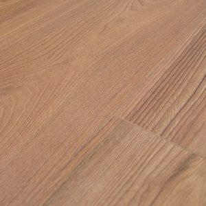 san go egger pro aqua plus epl 070 e1584526513759 300x300 - Sàn gỗ egger aqua 8mm ELP070