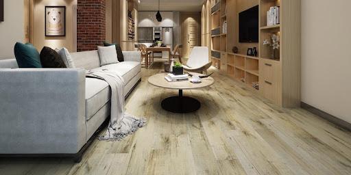 Sàn gỗ Gia Huy Phát lựa chọn đáng tin cậy