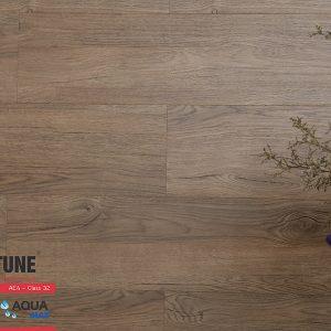 FLI 800 3 300x300 - Sàn gỗ Fortune 800 8mm