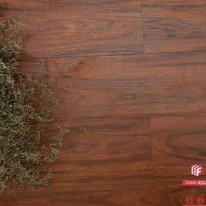 FLI 807 3 300x300 - Sàn gỗ Fortune 807