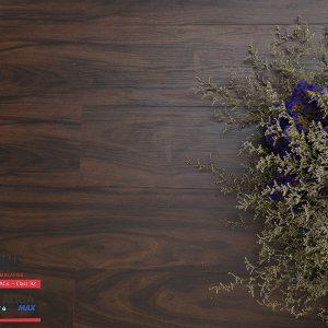 FLI 808 3 300x300 - Sàn gỗ Fortune 808 8mm