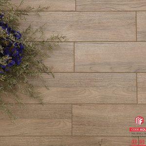 FLI 900 4 300x300 - Sàn gỗ Fortune 900 12mm