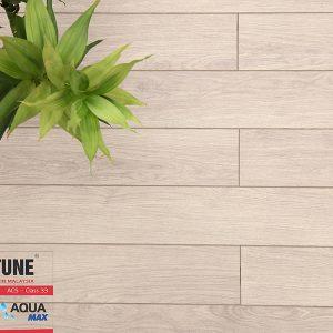 FLI 901 4 300x300 - Sàn gỗ Fortune 901 12mm