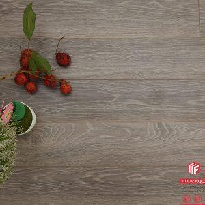 FLI 902 4 300x300 - Sàn gỗ Fortune 902 12mm