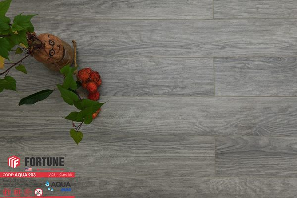 FLI 903 3 600x400 - Sàn gỗ Fortune 903 12mm