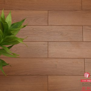 FLI 906 3 300x300 - Sàn gỗ Fortune 906 12mm