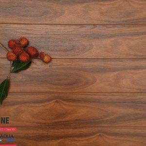 FLI 907 3 300x300 - Sàn gỗ Fortune 907 12mm