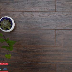FLI 908 3 300x300 - Sàn gỗ Fortune 908 12mm