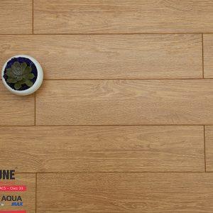 FLI 909 3 300x300 - Sàn gỗ Fortune 909 12mm