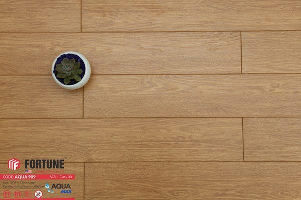 FLI 909 3 600x400 - Sàn gỗ Fortune 909 12mm