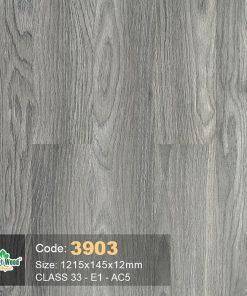 IMG 20180415 094031 compressed 247x296 1 - Sàn gỗ Smartwood 3903