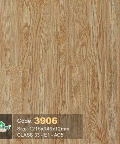 IMG 20180415 094039 compressed 247x296 1 - Sàn gỗ Smartwood 3906