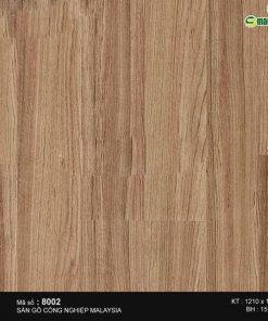 Smartwood 8002 247x296 1 - Sàn gỗ Smartwood 8002 8mm