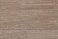 leowood T16 - Sàn gỗ Leowood T16 12mm
