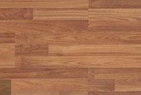 leowood w03 - Sàn gỗ Leowood W03 8mm
