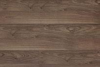 leowood w05 - Sàn gỗ Leowood W05 8mm