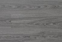 leowood w06 - Sàn gỗ Leowood W06 8mm