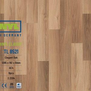san go binyl 8521 duc 300x300 - SÀN GỖ BIONYL PRO 8521 8mm