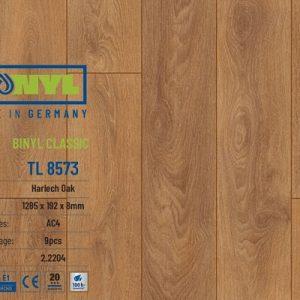 san go binyl 8573 duc 300x300 - SÀN GỖ BIONYL PRO 8573 8mm