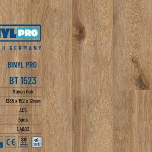 san go binyl pro bt1523 duc 300x300 - SÀN GỖ BIONYL PRO 1523 12mm
