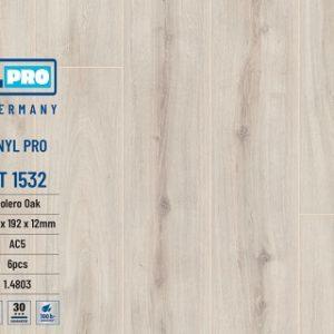 san go binyl pro bt1532 300x300 - SÀN GỖ BIONYL PRO 1532 12mm