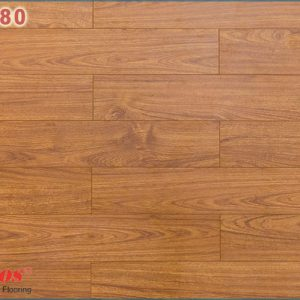 san go kosmos new kb 1880 300x300 - Sàn gỗ Kosmos 1880 12mm