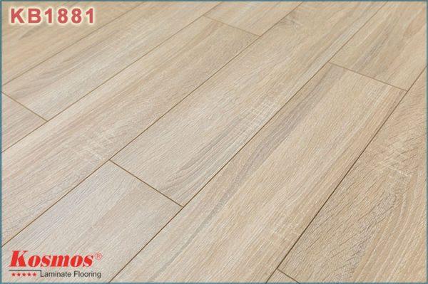 san go kosmos new kb 1881 1 600x399 - Sàn gỗ Kosmos 1881 12mm