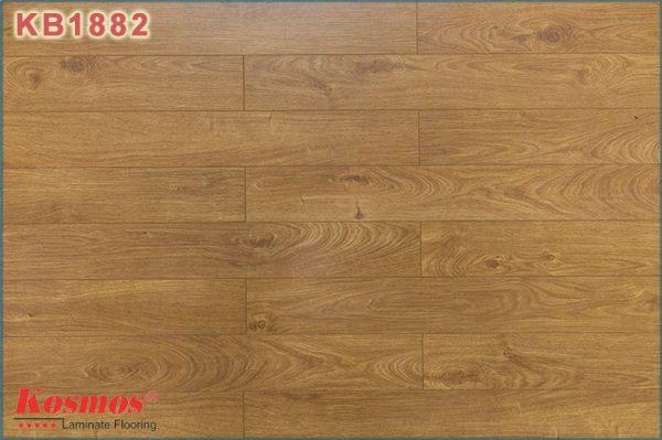 san go kosmos new kb 1882 600x399 - Sàn gỗ Kosmos 1882 12mm