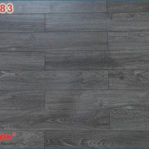 san go kosmos new kb 1883 300x300 - Sàn gỗ Kosmos 1883 12mm