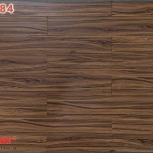 san go kosmos new kb 1884 300x300 - Sàn gỗ Kosmos 1884 12mm