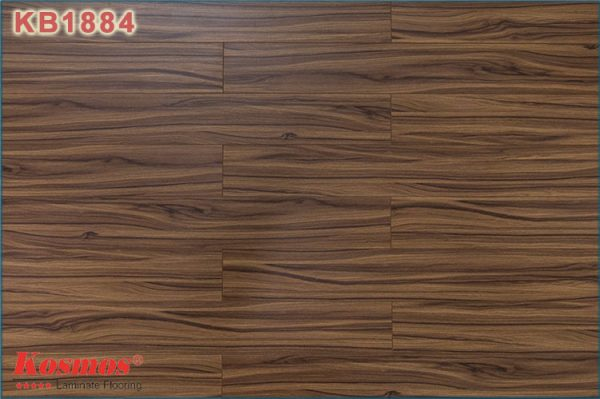 san go kosmos new kb 1884 600x399 - Sàn gỗ Kosmos 1884 12mm
