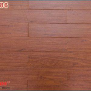 san go kosmos new kb 1886 300x300 - Sàn gỗ Kosmos 1886 12mm