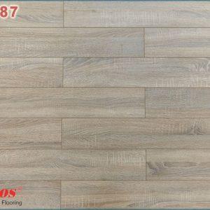 san go kosmos new kb 1887 300x300 - Sàn gỗ Kosmos 1887 12mm