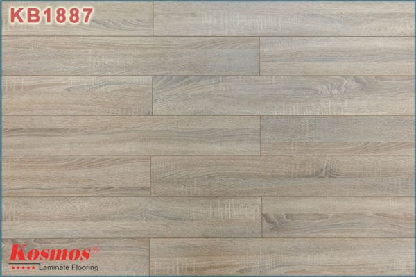 san go kosmos new kb 1887 600x399 - Sàn gỗ Kosmos 1887 12mm