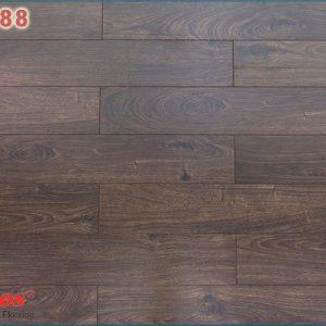 san go kosmos new kb 1888 300x300 - Sàn gỗ Kosmos 1888 12mm