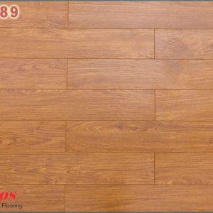 san go kosmos new kb 1889 300x300 - Sàn gỗ Kosmos 1889 12mm