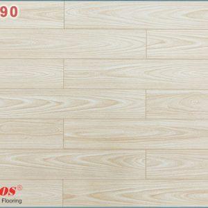 san go kosmos new kb 1890 300x300 - Sàn gỗ Kosmos 1890 12mm