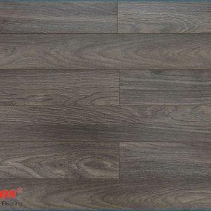 san go kosmos new m 191 1 300x300 - Sàn gỗ Kosmos M191 8mm