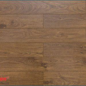 san go kosmos new m 192 1 300x300 - Sàn gỗ Kosmos M192 8mm