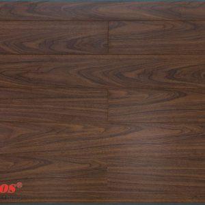 san go kosmos new m 193 1 300x300 - Sàn gỗ Kosmos M193 8mm