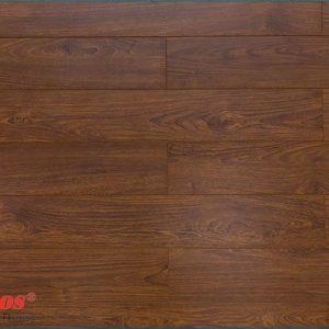 san go kosmos new m 195 1 300x300 - Sàn gỗ Kosmos M195 8mm