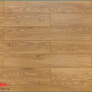 san go kosmos new m 196 1 300x300 - Sàn gỗ Kosmos M196 8mm