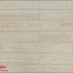 san go kosmos new m 197 1 300x300 - Sàn gỗ Kosmos M197 8mm
