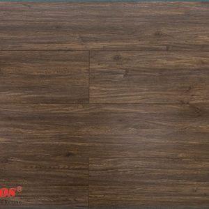 san go kosmos new s 290 300x300 - Sàn gỗ Kosmos S290 8mm