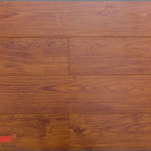 san go kosmos new s 292 1 300x300 - Sàn gỗ Kosmos S292 8mm
