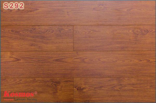 san go kosmos new s 292 1 600x399 - Sàn gỗ Kosmos S292 8mm